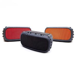 Ecoxgear ECOROX Portable Bluetooth Speaker